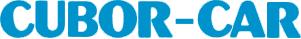logo CUBOR-CAR:noleggio e vendita carrelli elevatori nuovi ed usati, concessionaria Toyota