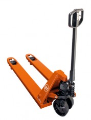 bt-lifter-l-series-lhm230-hand-pallet-trucks-pop-up-4